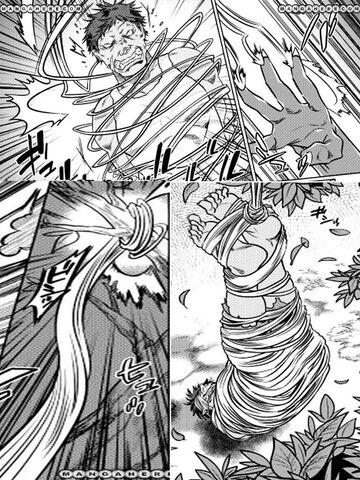 File:Silk spinning 2 - Goblin leader all tied up.jpg