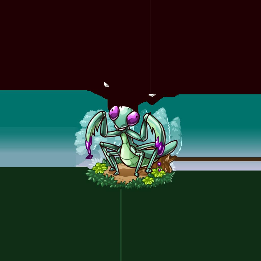 File:Poison mantis.png
