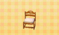 File:WritingChair.png