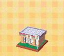 24-Hour-Shop Model