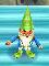 GardenGnome7