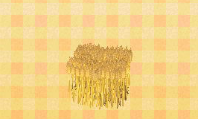 File:WheatField.png