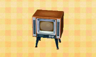 File:RetroTV.png