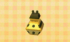 HoneybeeChest