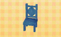 File:BlueChair.png