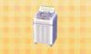 Automaticwasher