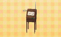 File:Theremin.png