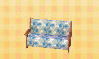 File:AlpineSofa.png