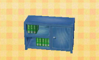 File:BlueBookcase.png