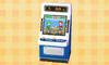 ArcadeMachine