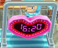 File:LovelyClock1.jpg