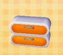 Astro Dresser