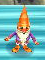 File:GardenGnome5.png