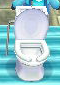 File:Toilet1.png