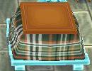 File:Kotatsu6.png
