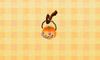 SpookyWallLamp