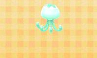 File:JellyfishLamp.png
