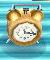 AlarmClock1