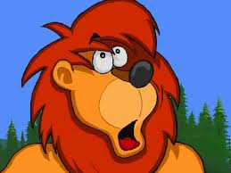 File:Sam the Lion.jpg