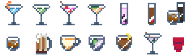 File:Drink-0-flipped.png
