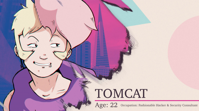 File:TOMCATSteamProfile.png