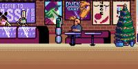 Hassy Bar