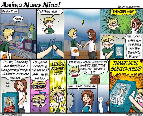 File:Comic-69.jpg