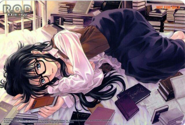 File:Pencil Board - Yomiko.jpg