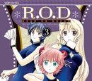 Read or Dream Manga 3
