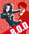 Thumbnail for version as of 03:16, November 22, 2008