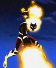 185px-Fuego usando sus poderes
