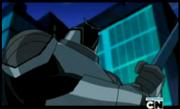 185px-Silver Techadon