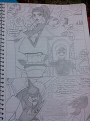 Page 4 in anodyne trip