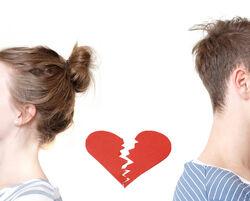 Broken-heart-breakup-dreamstime xs 21856188