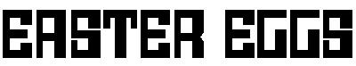File:Easteregg.png