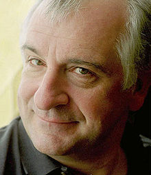 File:Douglas Adams.jpg