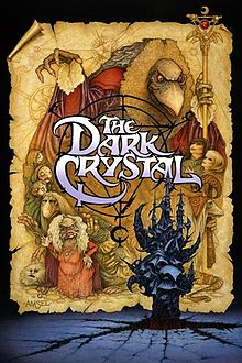 File:The Dark Crystal Film Poster.jpg
