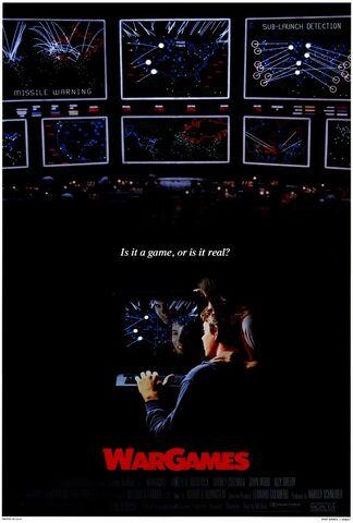 File:Wargames-movie-poster.jpg