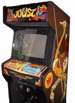 File:Joust.png