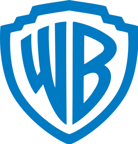 File:Warner Bros.png