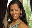 Lisa Wu Hartwell