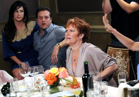 File:Real-Housewives-New-Jersey-Season-1-Finale-09.jpg