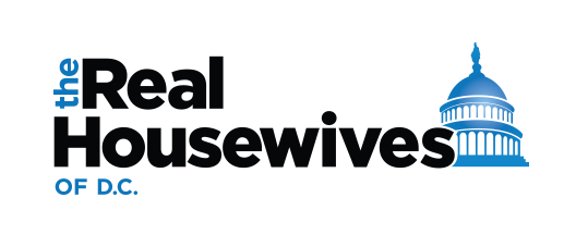 File:Real-housewives-of-dc-logo.png