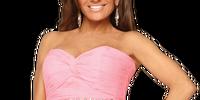 Nicole Napolitano