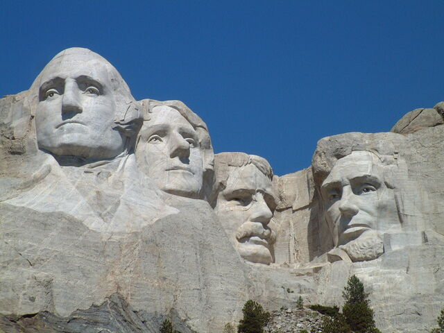 File:4 amazing Presidents.jpg