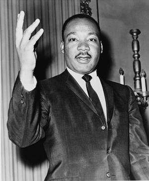 File:300px-Martin Luther King Jr NYWTS.jpg