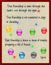 True-friendship-is-seen