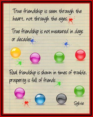 File:True-friendship-is-seen.jpg