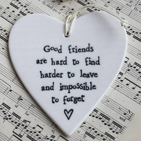 File:Original good-friends-hanging-ceramic-heart.jpg