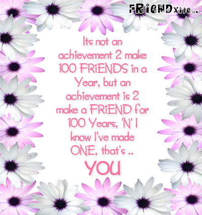 File:True-Friends-card-1.jpg